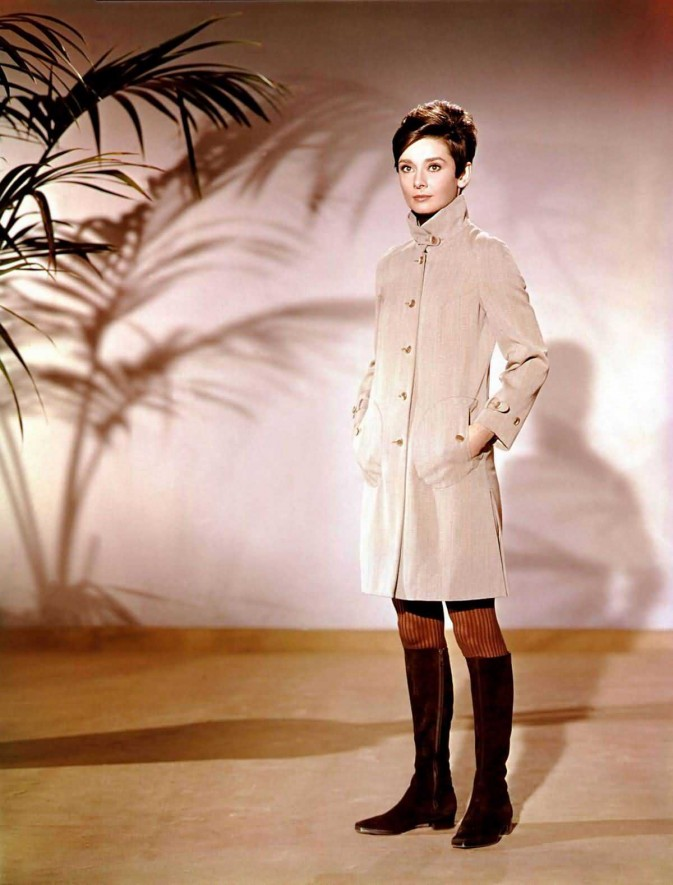 Audrey .Hepburn(Wait Until Dark)02