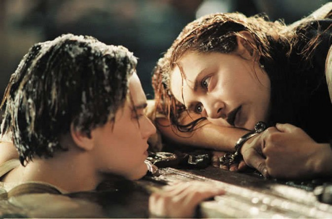 Titanic Old Pictures16