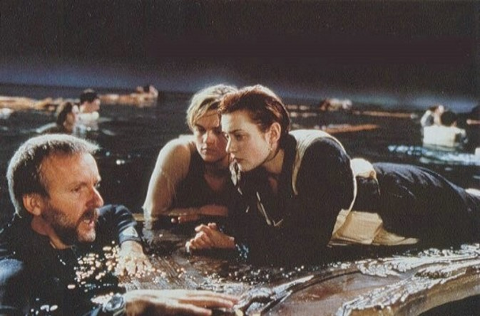 Titanic Old Pictures2