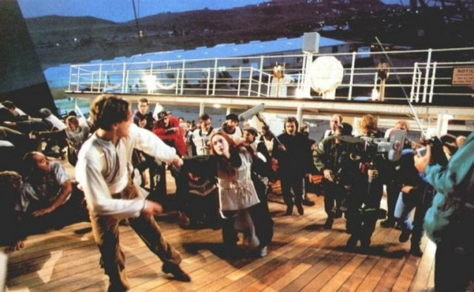Titanic Old Pictures4