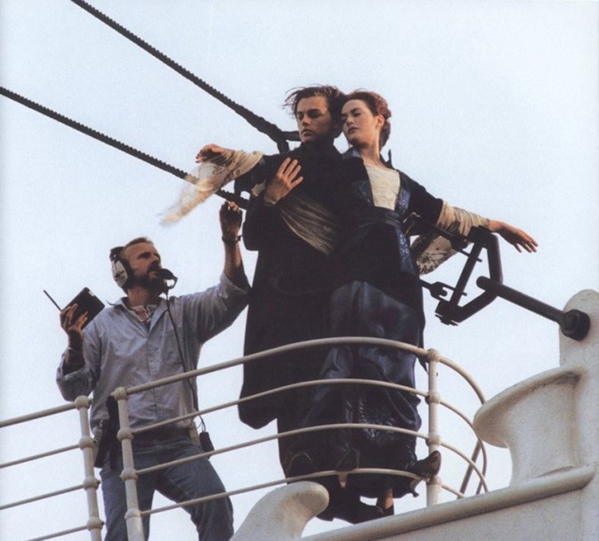 Titanic Old Pictures6