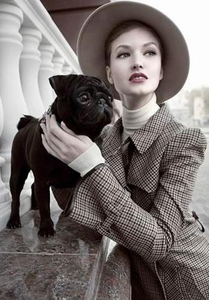 Andrey Yakovlev'photography 2